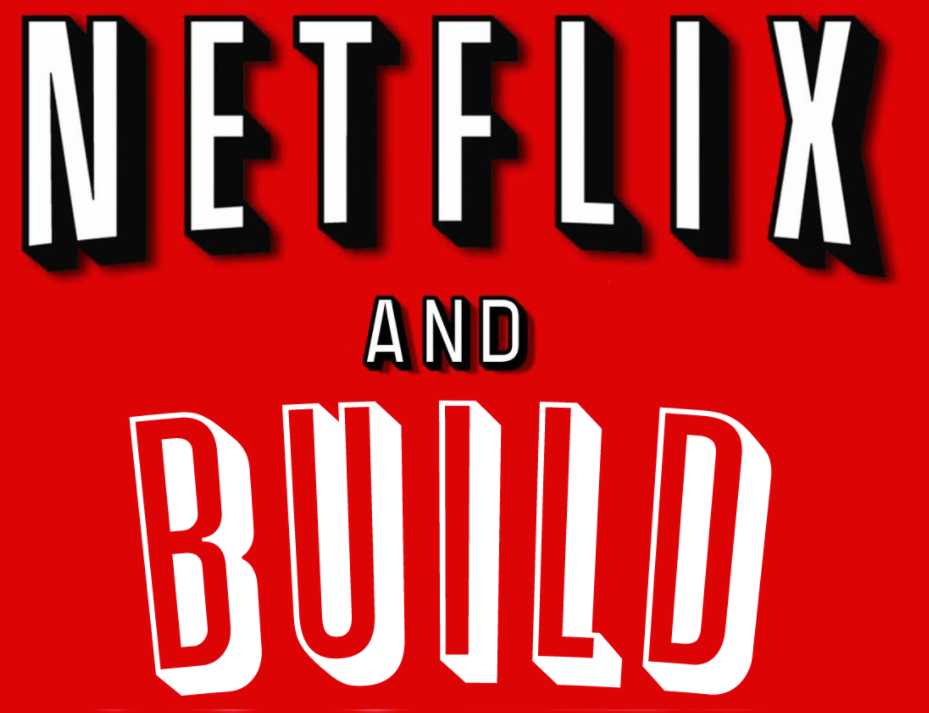 How Netflix built a high performance culture